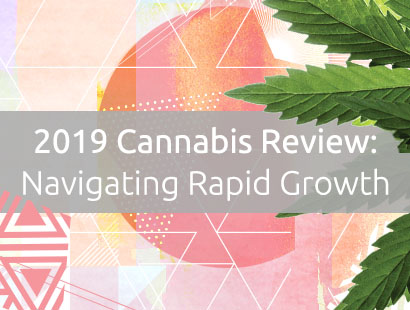 2019CannabisReviewWebinar