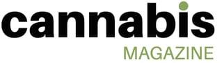 Cannabis-Magazine-Logo