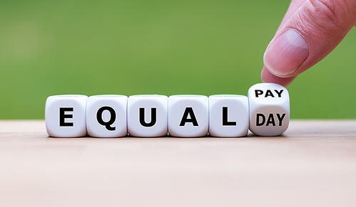 Equal Pay Colorado