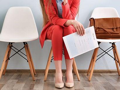 Interview Best Practices Blog Image