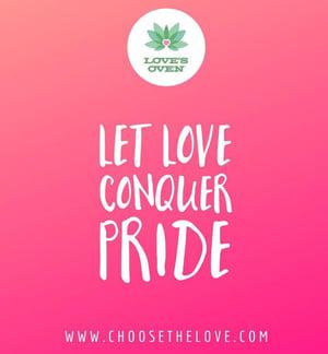 LovesOvenPride