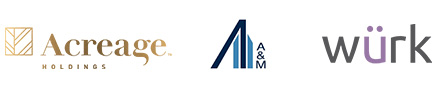 M&A_logos