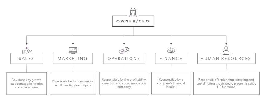 Org Chart Graphic-1
