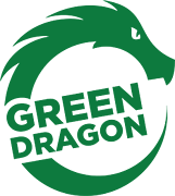 greendragonlogopng