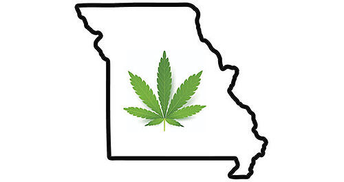 legal-growing-marijuana-missouri-1-1