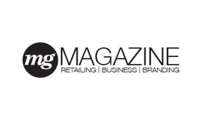 mg-magazine_WurkCEO
