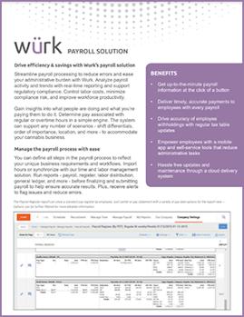 wurk-payroll-coverborder